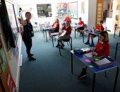 التليجراف: مدارس بريطانيا قد تكتفى بتعليم الرياضيات والإنجليزية فقط بسبب كورونا