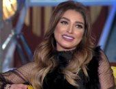 """روجينا: إفيه يا """"عمرى"""" فى """"البرنس"""" تتداوله النساء والفضل لـ محمد سامى"""