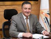 نائب رئيس جامعة بنها: بوابات تعقيم وكواشف حرارية استعدادا للامتحانات