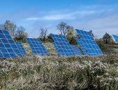 المصادر المتجددة تشكل غالبية الطاقة المستخدمة بالولايات المتحدة عام 2019