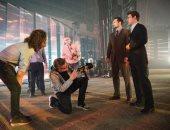 ديلي ميل: توقف تصوير فيلم Mission: Impossible 7 بعد إصابة توم كروز بفيروس كورونا