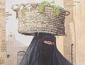 """""""الدلالة"""".. مهنة عرفها العرب منذ مئات السنين تواجه الانقراض"""