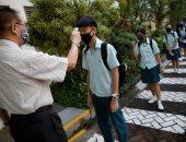 سنغافورة تسجل 50 حالة إصابة جديدة بكورونا والإجمالي 56 ألفًا و266 حالة