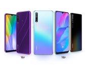 هواوي تستعد لإطلاق مجموعة جديدة من الهواتف الذكية والمنتجات المتطورة بالسوق المصري