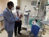 منسق لجنة الدفاع عن الحق فى الصحة: المستشفيات الخاصة تستغل أزمة كورونا