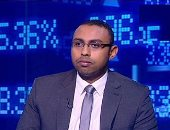 خبير اقتصادى يؤكد ديون مصر حاليا من أجل الاستثمار وليس الاستهلاك