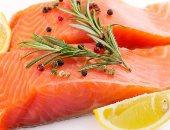 دليلك لمحاربة كورونا وتقوية جهاز المناعة..  5 أطعمة مفيدة لصحتك