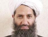 تقارير تكشف إصابة قيادات طالبان فى قطر بكورونا وزعيم الحركة يعالج فى باكستان