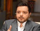 محمد هنيدي يسخر من محاولات سرقة الحسابات على تويتر