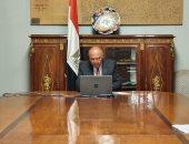 السفارة اليمنية بالقاهرة: نثمن مشاركة مصر بمؤتمر المانحين ودعمها المستمر لليمن
