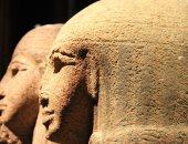 اعادة فتح المتحف المصرى بتورينو الإيطالية بالكامل بعد 3 أشهر من الإغلاق