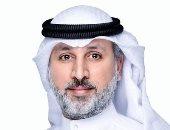 رئيس اتحاد الإعلام الكويتى: العلاقات المصرية - الكويتية أكبر من دعاة الفتنة