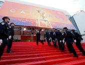 اليوم مهرجان كان يعلن عن أفلام الدورة الـ ٧٣ الملغاة