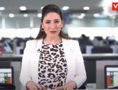 نشرة أخبار اليوم السابع الحكومة تدرس فتح المساجد فى مصر.. والأهلى يطمئن على أحمد فتحى بسبب كورونا