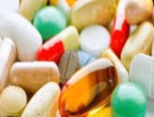 أدوية ارتفاع ضغط الدم تحمى من مضاعفات كورونا الخطيرة.. دراسة توضح