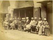 قبل عودتها للعمل.. كيف كان شكل المقاهى قديما ولماذا يحبها المصريون؟