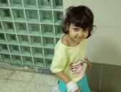 قارئ يناشد وزارة الصحة إجراء جراحة عاجلة لزرع كلى لابنته