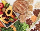 4 أنواع من الأطعمة مفيدة لصحتك وتمنع أمراض السكر والقلب والكولسترول