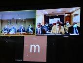 السودان يقود اجتماعات جديدة لاستئناف مفاوضات سد النهضة