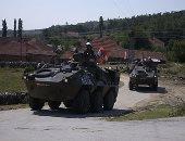 وزيرة دفاع النمسا: تحديات جديدة تواجه الجيش تشمل الأوبئة والهجمات السيبرانية