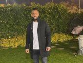 فيديو.. حسام عاشور: لن أعتزل.. تركى آل الشيخ وعد وأوفى
