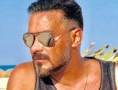 أحمد عبد الفتاح يستأنف كتابة مسلسل محمد رجب الجديد