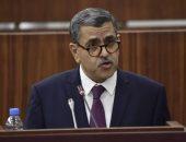 رئيس الوزراء الجزائرى لا يستبعد فرضية العمل الإجرامى وراء حرائق الغابات