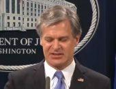التحقيقيات الفيدرالى: حادثة مقتل فلويد قاسية جدا.. والعدالة ستأخذ مجراها