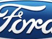 """شبكة أمريكية: فورد تؤجل عودة العمل بسبب """"معدات الحماية"""""""