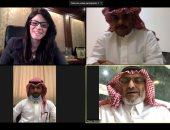 التعاون الدولى: تمويل 2176 مشروعا بـ27 محافظة من المنحة السعودية للمشروعات