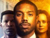 فيلم Just Mercy يطرح على منصات البث بعد مصرع جورج فلويد