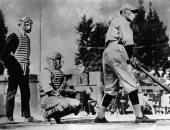 كيف أثرت الأوبئة على إقامة البطولات الرياضية قبل كورونا.. بعضها غير القوانين