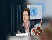 """""""الأمم المتحدة"""": ملتزمون بدعم مصر للتغلب على تحديات كورونا"""