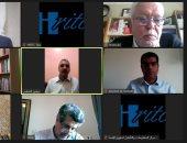 خبراء دوليون: الحل فى اليمن لن يتم إلا بمحاسبة جميع منتهكى حقوق الإنسان