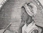 تاريخ الأدب العنصرى فى أمريكا.. الكتب الأكثر تأثيراً على العرق وتجربة أصحاب البشرة السوداء
