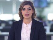 نشرة اليوم السابع.. لا فصل لغير مسددى رسوم المدارس.. وعودة صلاة الجمعة