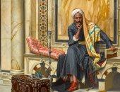 """شاهد.. """"سوثبى"""" تستعد لعرض لوحات المستشرقين عن القاهرة.. تعرف على أسعارها"""