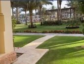 السياحة تسلم 12 فندقا فى 5 محافظات شهادة السلامة الصحية
