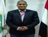 رئيس مدينة الطود السابق يشكر الأهالى على دعمه ويعلن مواصلة مسيرته نائبا للمدينة