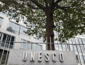 وزير التعليم العالى يعلن عن جوائز اليونسكو الدولية لمحو الأمية لعام 2020