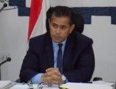رئيس مدينة كفر البطيخ الجديد: توجد تكليفات محددة لا تختلف باختلاف المواقع