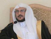 وزير الشئون الإسلامية بالسعودية: المملكة تنتهج الوسطية فى الدين