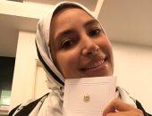 مصرية مقيمة فى المالديف تروى جهود السفارة بسريلانكا لاستيراد دواء لها.. صور
