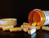 9 معلومات عن الدواء الروسى..صنع لإلتهاب المفاصل وتطور لعلاج كورونا