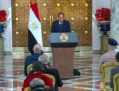 الأردن: إعلان القاهرة للأزمة الليبية يمثل مبادرة منسجمة مع المبادرات الدولية