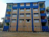 محافظ أسيوط: إجراء مناقصة عامة لتطوير ورفع كفاءة 23 مدرسة