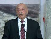سفير ألمانيا يبحث مع عقيلة صالح نتائج منتدى الحوار السياسى الليبى