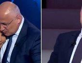 رغم اختلافها معه.. إليسا فاجأت سليمان فرنجيه على الهواء وتمنت توليه الرئاسة