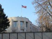 سفير واشنطن لدى ليبيا: سوء معاملة المصريين فى ترهونة تتطلب تحقيقا فوريا