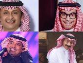 ألبومات نجوم الخليج تحت تهديد كورونا ..رابح صقر و عبد المجيد عبدالله أبرزهم